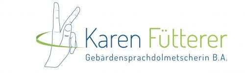 Karen Fütterer